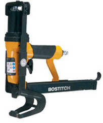 Bostitch P110SJ-E